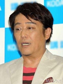 坂上忍「実名出すな」渡辺満里奈のセクハラ告発に困惑