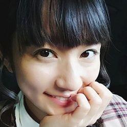 """木村文乃の""""アイドル風写真""""が「可愛すぎる!」「これは天使ですか?」と絶賛の嵐"""