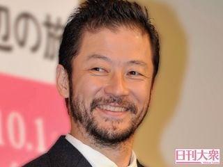 CHARA、UA、THE BOOM宮沢和史…「アーティストの二世」が続々俳優に!