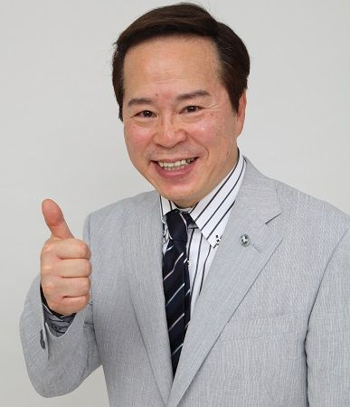 阿部幸太郎