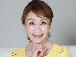伊藤咲子「アイドル同士のデートは現場とホームパーティー」ズバリ本音で美女トーク