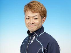 松田竜馬、初出場のG2ボートレース甲子園で「いつも通り行くだけ!」