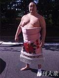 安美錦VS豪風、幕内大ベテラン同士の「がっぷり四つ対談」の画像002
