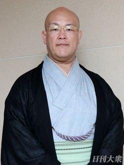 「相撲協会VS貴乃花親方」元力士・大至が語る全内幕