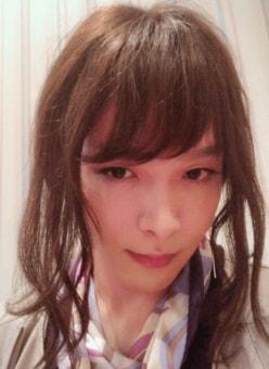 中村倫也、美しすぎる女装姿に「ほれてまうやろ」「ぺろぺろしちゃいたい」
