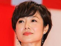 松任谷由実、「最後のあさイチ」生出演に大反響!