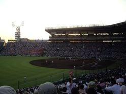 """大谷、山田、筒香…プロ野球大スターの「甲子園時代」 """"原石""""はすでに輝いていた!"""