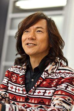歌手ダイアモンド☆ユカイ「本質は変わらないから、形にこだわる必要はない」~どん底から這い上がる人間力