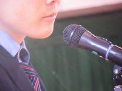 豪腕・田中角栄が遺した「現代ニッポンを救う方法」