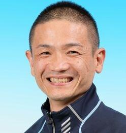 平田忠則、ボートレース住之江G1高松宮記念で優勝を!