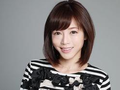 釈由美子「トレーニングで体がムキムキになってきちゃって(笑)」ズバリ本音で美女トーク