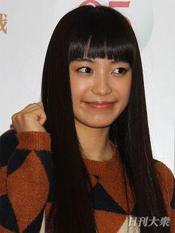 坂口健太郎「miwaを呼び捨て」で、ファン騒然!?
