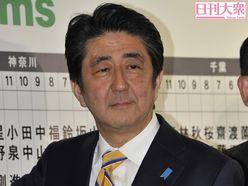 安倍晋三vs麻生・菅連合「消費税10%先送り」大暗躍