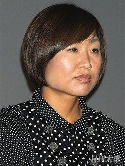 南キャン・しずちゃん復帰の可能性は「売れっ子」になった山里亮太の腕次第!?