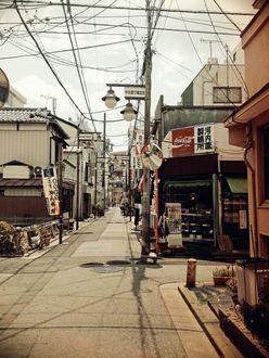 田中将大のセレブ妻・里田まい、妊娠中に「都内の商店街ぶらり散歩」