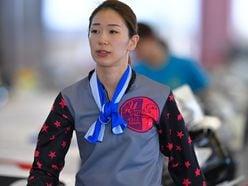 原田佑実、G3オールレディース「夜の女王決定戦」でイン逃げ爆走!