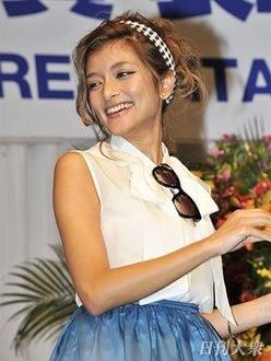 ローラにパフューム、海外MVで活躍する日本人タレントたち