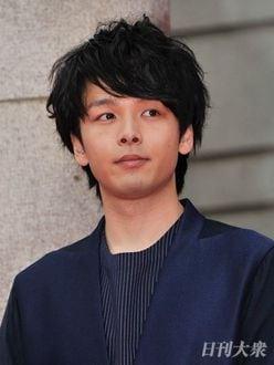 『ホリデイラブ』で話題、夫婦役・中村倫也&松本まりかの「ホラー度」