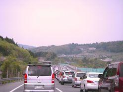 夏のドライバー「炎天下でも疲れない」渋滞運転術!!