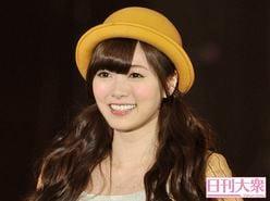 古市憲寿、乃木坂46に暴言で炎上!? アイドルは「増殖していくモンスター」