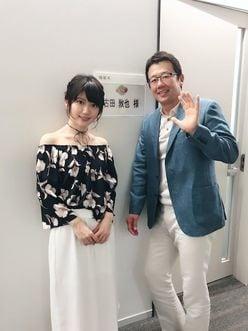 『ミラクル9』かわいすぎる女流棋士・香川愛生に視聴者クギヅケ!