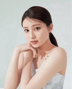 Snow Manラウールと恋人役の吉川愛「恋愛はプラトニックラブを貫くタイプ」!?