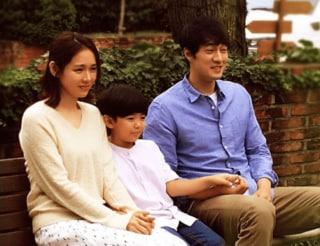 『愛の不時着』女優ソン・イェジン、竹内結子との思い出に触れ「どうぞ安らかに」