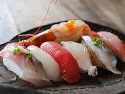 寿司職人が語る「アニサキスは怖くない」