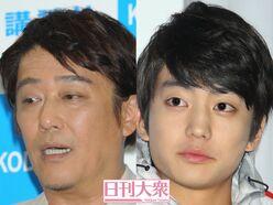 坂上忍、伊藤健太郎「ひき逃げ」3度目スルーに「おまいう」批判噴出!