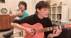 """上野樹里&和田唱、結婚4周年で""""デュエット""""披露!!"""