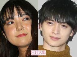 上白石萌音は「ちょろい」、玉森裕太は41歳で結婚!?『ボス恋』カップルの意外な未来