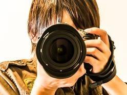 早見優「スクープ写真を撮り直し」した過去を告白