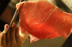 嵐・二宮和也「298円の肉でパーティ」庶民的すぎる生活