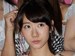 柏木由紀も「AKB48総選挙」不出馬確定、ファンに動揺広がる