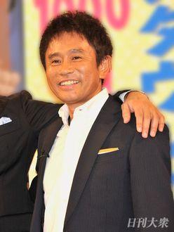 芸能人格付けチェック、浜田雅功は「出演者よりもポンコツ」!?
