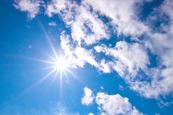 「新型コロナは太陽光で激減」最新報告で株爆上がり有名人