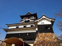 4月6日「城の日」は乃木坂46山崎怜奈と城に行きたい!【記念日アイドルを探せ】