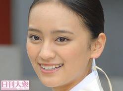 岡田結実、GPS&LINE封印にドン引き!!新婚女優も…「縛りたい女」!