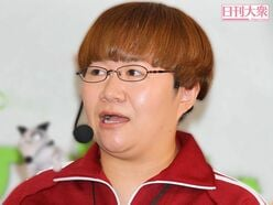 近藤春菜「シン・春菜会」崩壊!21歳・永野芽郁を勧誘も大失敗