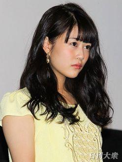 『過保護のカホコ』、三田佳子演じる「ばあば」の最期に、高橋みなみも号泣!