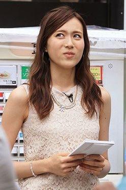 笹川友里アナ「私が書いていたカンペは見にくかった」他、今週の「女子アナ」まとめニュース