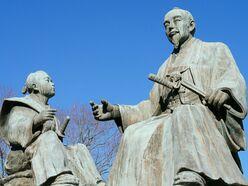 対外強硬論者は単なるイメージ!?徳川斉昭「攘夷の巨魁」は演技だった?