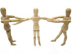 嫁姑問題で離婚危機に!? トラブルを回避する方法