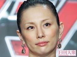 """米倉涼子『リーガルV』の役作りを、""""鉄道オタク""""安住紳一郎アナに相談!?"""