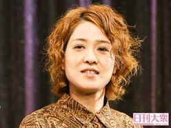 尼神インター・渚、元AKB48西野未姫の暴言にブチ切れ「こっち来い、殴ったるわ」