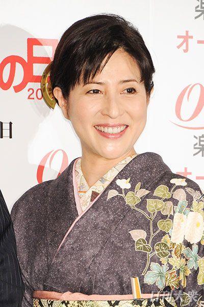岡江久美子の画像 p1_39