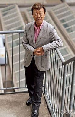 歌手・橋幸夫「歌ってやっぱり人生そのもの」~歌の力を信じる人間力