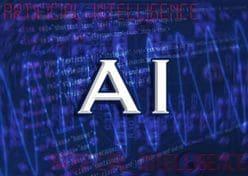 競馬予想AI「大衆int」が8月スタートダッシュを狙う!8月1日