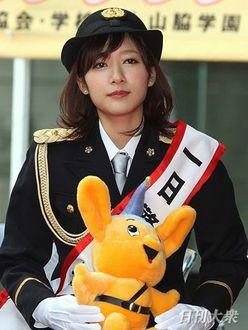 吉田明世アナ「堂々の半同棲宣言」は、TBSの伝統芸!?