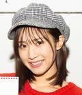 ほのか、祥子、森咲智美、天童なこ、倉持由香「有馬記念での注目馬」公開!の画像003